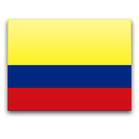 Travel Advice And Advisories For Colombia