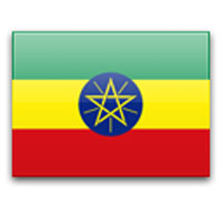 Travel advice and advisories for Ethiopia