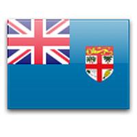 Ambassades et consulats fidji for 125 the terrace wellington