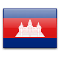 Travel Advice and Advisories for Cambodia