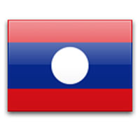 Travel Advice and Advisories for Laos