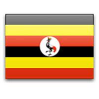 Embassies and consulates   Uganda