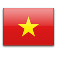 Travel Advice and Advisories for Vietnam
