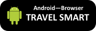 Travel Smart - Android