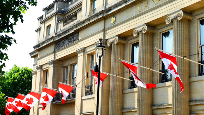 Embassies and consulates - Travel.gc.ca